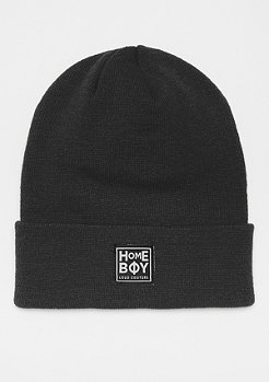 Homeboy HB BAD HAIR Beanie black