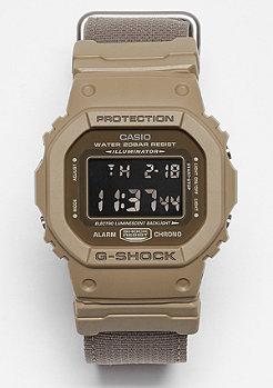 G-Shock DW-5600LU-8ER