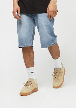 Rocawear Denim Short lighter wash
