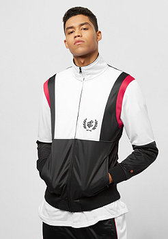 Rocawear 90th Sport Track Jacket black