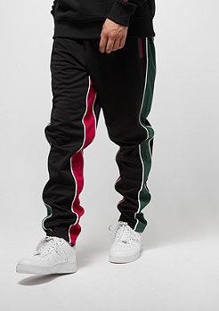 Southpole Trackpants black
