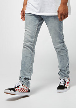 Cheap Monday Tight Esc blue