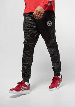 Hype Alexa camo black