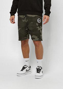 Hype Camo Crest khaki