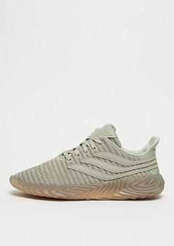 adidas Sobakov sesame/light brown/light brown