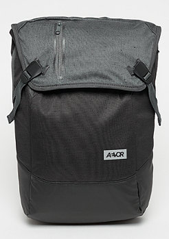 Aevor Daypack Bichrome Night black