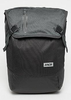 Aevor Daypack Bichrome Night black