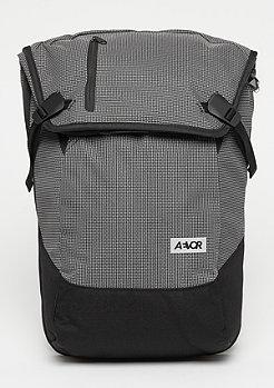 Aevor Daypack Special Echo Stellar black