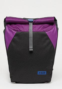 Aevor Rolltop Bichrome Mystic purple