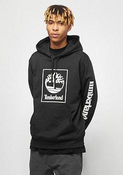 Timberland Seasonal Hoodie black