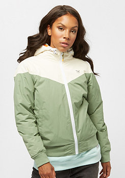 Iriedaily Sporty Spice light olive