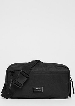 Iriedaily City Zen black