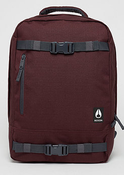 Nixon Del Mar Backpack II port