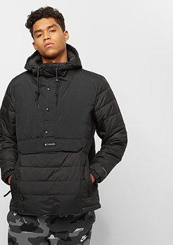 Columbia Sportswear M Norwester II black