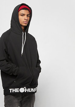 The Hundreds Theory black