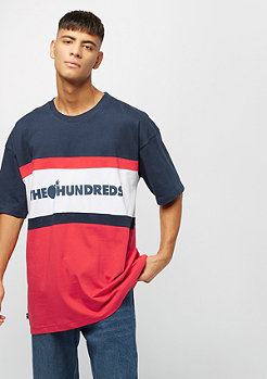 The Hundreds Club Knit