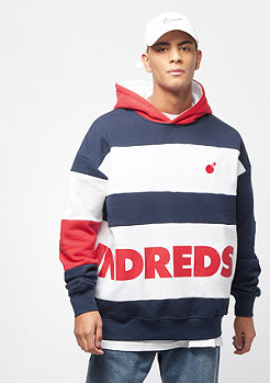 The Hundreds Fig Pullover navy
