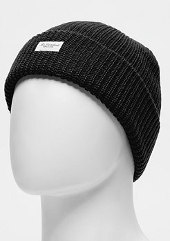 The Hundreds 2018 Crisp 2 Beanie black
