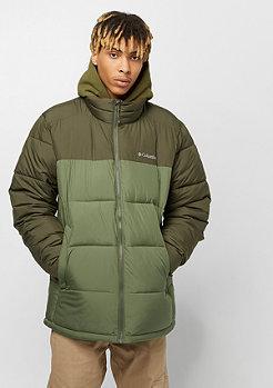 Columbia Sportswear Pike Lake peatmoss mosstone
