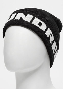 The Hundreds Based Beanie black