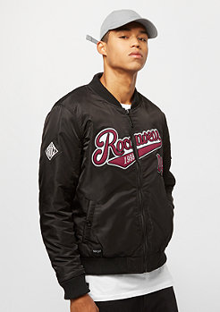 Rocawear Retro Street Jacket black