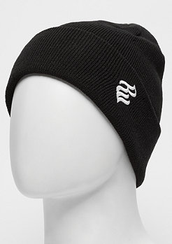 Rocawear Teddy Chain Beanie black