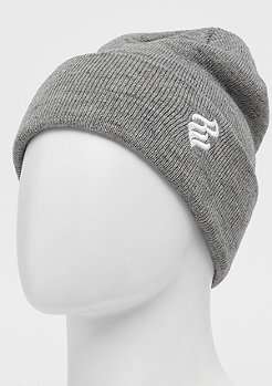 Rocawear Teddy Chain Beanie h grey