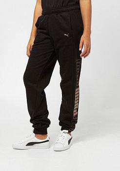 Puma Modern Style Sweat black