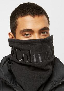 Columbia Sportswear CSC Fleece Gaiter black