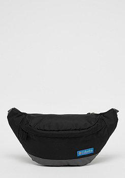 Columbia Sportswear Urban Uplift Lumbar Bag black