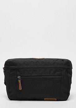 Columbia Sportswear Classic Outdoor Lumbar Bag black