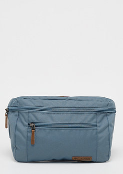 Columbia Sportswear Classic Outdoor Lumbar Bag mountain