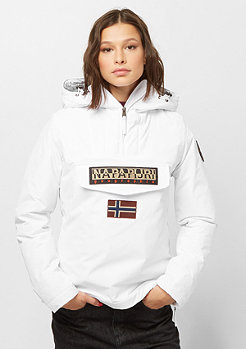 Napapijri Rainforest W Wint 2 bright white