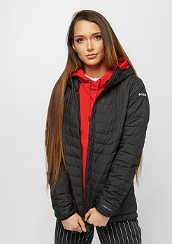 Columbia Sportswear Powder Lite Hooded Jacket black