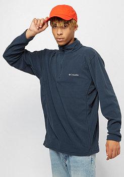 Columbia Sportswear Klamath Range II navy