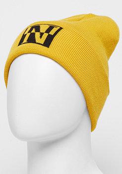 Napapijri Fal Spark yellow