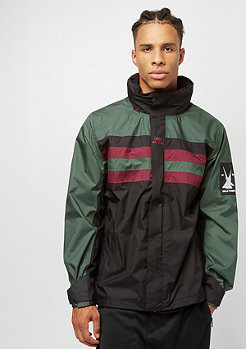 Helly Hansen Urban Windbreaker black