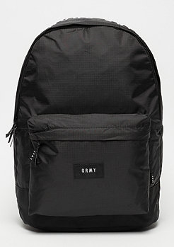 Grimey Pantera V8 Backpack black
