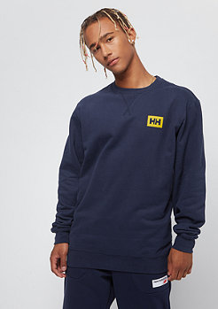 Helly Hansen Urban evening blue