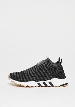 adidas EQT Support PK 2/3 core black/carbon/gum3