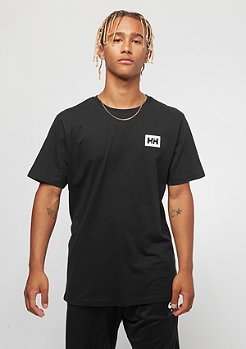 Helly Hansen Urban Basic black