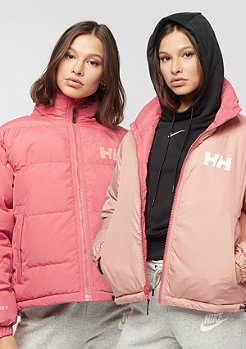 Helly Hansen Urban Reversible faded rose