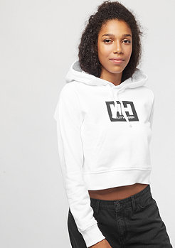 Helly Hansen Urban Cropped white