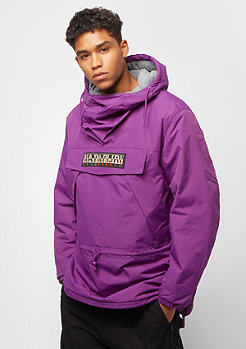 Napapijri Skidoo Tribe mid purple