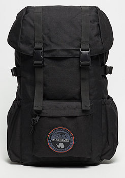 Napapijri Hoyal Day Pack 1 black