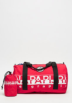 Napapijri Bering Pack 26.5LT 1 pop red