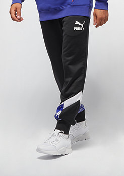 Puma Super Puma MCS 808 puma black