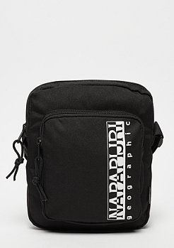 Napapijri Happy Cross Pocket 1 black