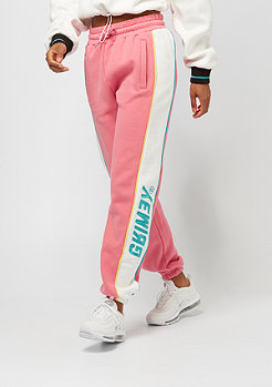 Grimey Hazy Sun Sweatpant pink