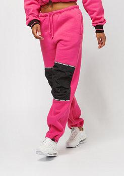 Grimey Nemesis Girl Sweatpant pink
